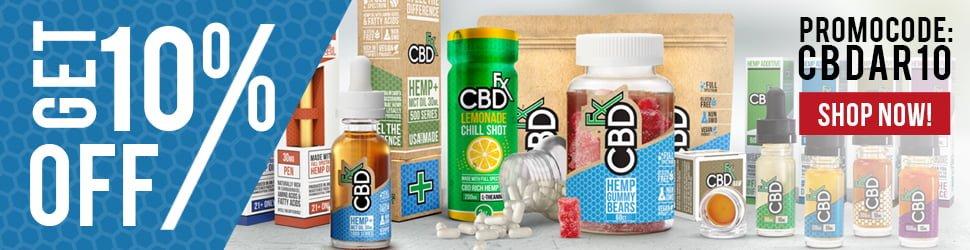 buy CBDfx vape juice