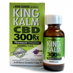 King Kalm CBD Oil