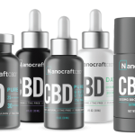 nanocraftcbd