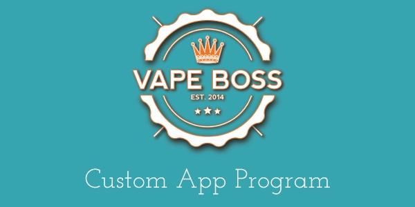 Vape Boss