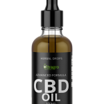 Ultragro Natural CBD Oil Review