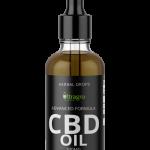 Ultragro Natural CBD Oil Review