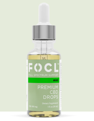 focl cbd review