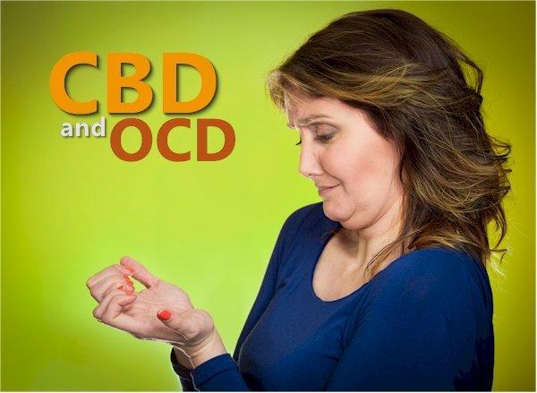 ocd and cbd