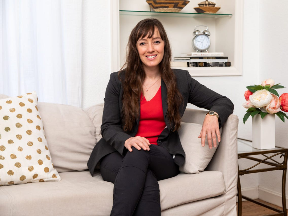 Jessica Billingsley